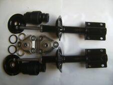 Domlager Stoßdämpfer Satz vorne für Jumper Ducato Boxer 244 2,2 2,3 2,8 HDI