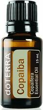 DoTERRA Copaiba  Essential Oil - 15mL NEW