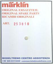 MARKLIN 25381 - 253810   INGRANAGGIO  ZAHNRAD  Z14  3371