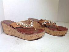 3a40d23bd Sam Edelman Sandals and Flip Flops 10.5 Women s US Shoe Size for ...