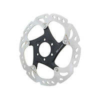 Disco De Freno SHIMANO SM-RT86M2 180mm 6Fori/BRAKE DISC Shimano SM-rt86m2 180mm
