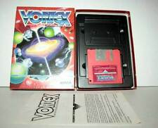 VORTEX BATTLE THE EDGE OF THE UNIVERSE USATO AMIGA TUTTI ED USA PAL FR1 39541
