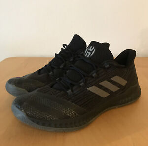 Adidas Harden B/EX Sneakers Basketball Shoes UK11.5 US12 EUR46.5
