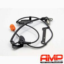 ABS Sensor vorne Honda HR-V 99- /rechts/