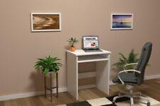 Evwreka Small Computer/laptop/office Desk