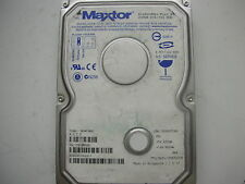 Maxtor DiamondMax Plus 9 200gb YAR41BW0 301599100 IDE