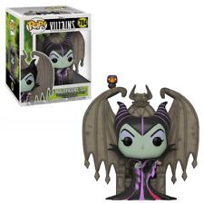 Funko Pop! Movies: Maleficent - Maleficent on Throne Vinyl Figure