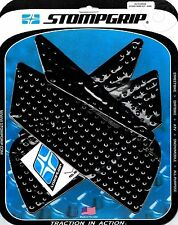 StompGrip Tank pad ducati 848 08-13 - Traction pads