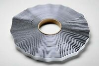 "3M Weatherban 3/4"" x 1/8"" x 50 Ft Butyl Ribbon Weather Sealant Tape PF 5422 Roll"