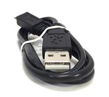 Genuine Sony PXW-X70 X70 USB Cable