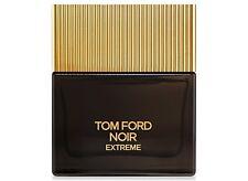 *** NEW *** Tom Ford Noir Extreme Eau de Parfum EDP 1.7 oz / 50 ml NEW, SEALED
