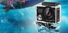 Akaso Brave 4 4K 20 MP Action Camera