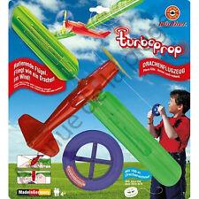 Cerf volant kite, avion planeur Turboprop jeux de plage pas cher Neuf