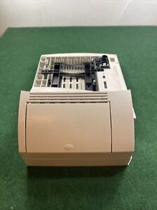 LEXMARK Paper Feeder For T630 LASER  PRINTER FAST SHIPPING Rare Good Condition