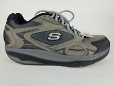 new arrival a11c6 6b839 Skechers shape ups xt | Acquisti Online su eBay