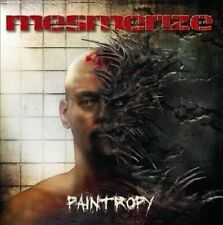 MESMERIZE-PAINTROPY-DIGI-heavy-power-metal-time machine-axehammer