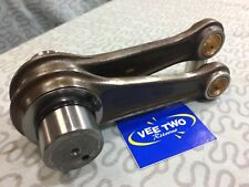 DUCATI, BEVEL,900 SD &  S2  Straight Pin, Big End Assembley