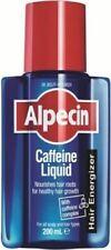 Alpecin Caffeine Liquid 200ml