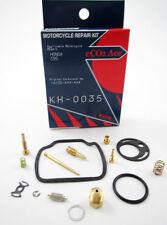 Honda C95 Carb Repair  Kit