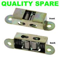 Zanussi Compatible Oven Cooker Door Lock Roller Catch
