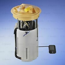 Fuel Pump In tank 0580303085 Bosch Genuine Top Quality Replacement New