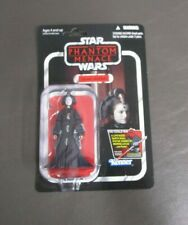 Queen Amidala 2012 STAR WARS Vintage Collection VC84 MOC