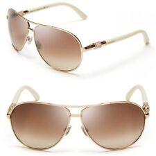 9f66f7fb0f Jimmy Choo Women s Pilot Sunglasses for sale