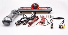 Rückfahrkamera für Fiat Ducato Citroen Relay Peugeot Boxer 3. Bremsleuchte 06+