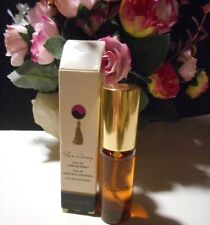 "Avon 1997 ""Far Away"" Eau de Parfum spray .5 FL.OZ. or 15ml..NEW."