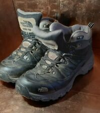 The North Face X2 Womens Hiking Boots Uk Size 8 Well Used!