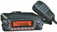 YAESU - FM Transceiver FT-7800 R // 144/430 MHz Dual Band // VHF/UHF // DST: USA