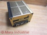 Acopian TD15-160 Power Supply TD15160
