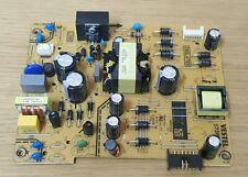 """Alimentation électrique pour JVC 40 """" TV LED lt-40c750 (A) / 17ips12/23321125"""