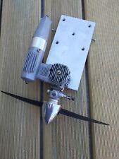 Moteur avion JBA 56 modélisme complet JBA 56