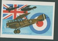 Bristol Collectable Royal Mail Postcards