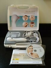 Rio Salon Laser Hair Removal System LAHR2-3000