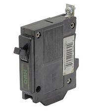 QBH20 - Commander  20 Amp Single Pole Bolt-On Circuit Breaker