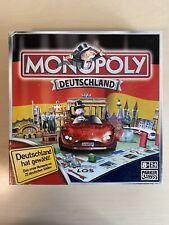 Monopoly Deutschland