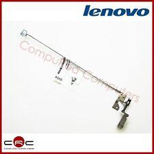 Lenovo B560 Bisagra derecha Right hinge 33.4JW10.XXX