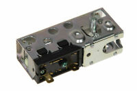 Delonghi umidostato sensore deumidificatore Tasciugo DES12 DES16 DEC18 DE220 SDX