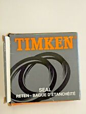 TIMKEN BEARING EQUIPMENT OR ACCESSORY