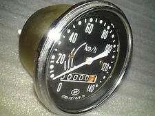 speed indicator, speedometer for motorcycles, R-61,  K-750, M-72, Ural,Dnepr.