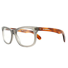 b6615b9dd218 Burberry Glasses Frames BE2212 3554 Black 54mm Mens