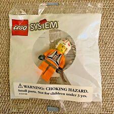 LEGO 3914 Star Wars - Luke Skywalker Key Chain 2000 - MISB NEW & SEALED 4108571