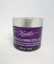 Kiehl's Super Multi-Corrective Cream ~ 2.5 Oz. / 75 mL ( Read Description )