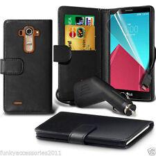 Étuis, housses et coques noires simples pour téléphone mobile et assistant personnel (PDA) Acer