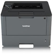 Brother Hll5000dg1 Hl-l5000d Drucker Monochrom D