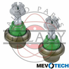 New Mevotech Replacement TTX Lower Ball Joint Pair For Ford Explorer F-150