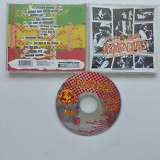CD  THE SKATALITES Roots party  CD 6404042    reggae