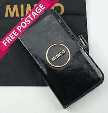 Mimco Glossy Mobile Phone Cases, Covers & Skins